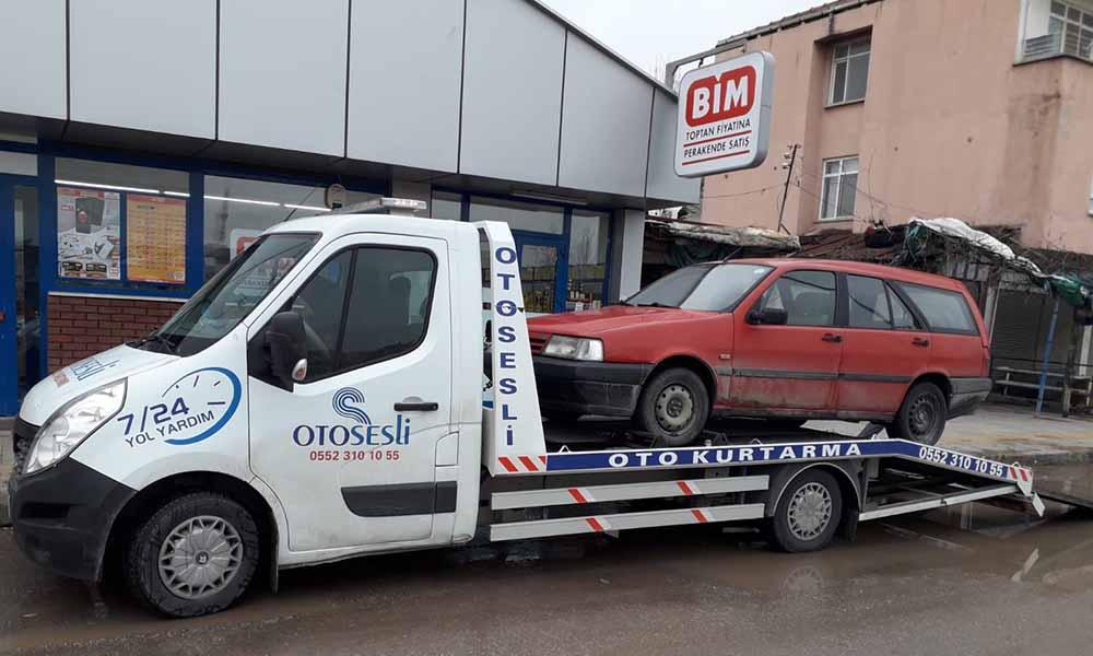 Müşterimiz Mehmet Özkurt'a Teşekkür Ederiz. Samsun Yol Yardım Telefon: 0552 3101055 | Tarih: 01.04.2019 | Konum: Atakum